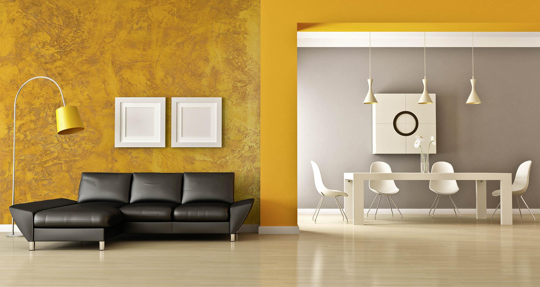 ihr malerbetrieb in l dinghausen wir sch tzen gestalten und erhalten ihr zuhause. Black Bedroom Furniture Sets. Home Design Ideas