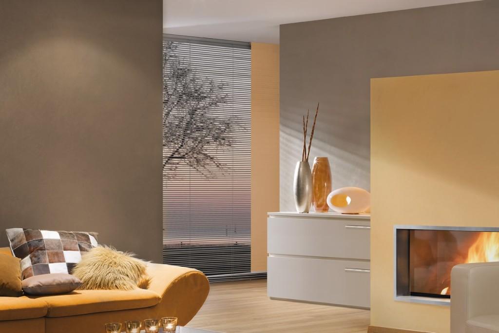 Wohnraum gestaltung wohnideen wohnzimmer vintage designer for Wohnraum ideen wohnzimmer
